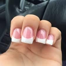 final touch nails u0026 spa 60 photos u0026 84 reviews nail salons