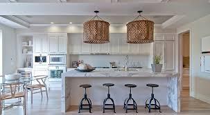 oversized kitchen island most decorative kitchen island pendant lighting registaz com