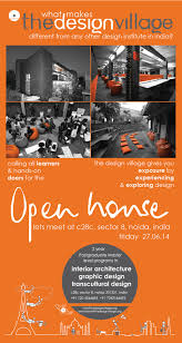 Interior Design Courses In India by Campus Activity Desizn Circle