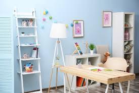 aménagement d un bureau à la maison aménager un bureau 47 idées déco pour travailler sereinement de