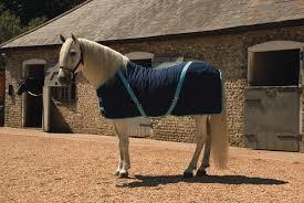leisureshop equestrian summer sheets
