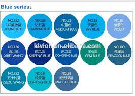 100 blue paint colors cars plasti dip s4 custom blue color