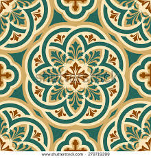 byzantine stock images royalty free images vectors