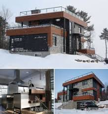 if only i could live here residential pinterest unique