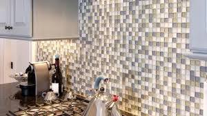 hgtv kitchen backsplashes mosaic tile backsplash hgtv kitchen 6 verdesmoke colorful