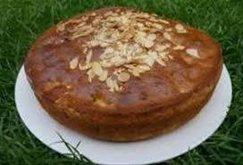 notrefamille com cuisine 20 recettes à 0 d effort gâteau aux pommes facile notrefamille
