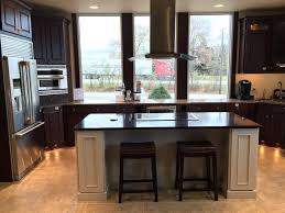Omega Cabinets Waterloo Iowa Kitchen And Bath Store Team Visits Omega Cabinetry In Waterloo