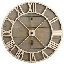 Diamond Supply Co Home Decor Wall Clocks Home Decor U0026 Accents Pier 1 Imports