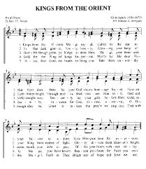 Star Light Star Bright Lyrics Traditional Christmas Carols Lyrics Kings From The Orient Old