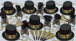 new years kits clearance new year s party kits