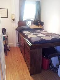 tiny bedroom ideas insanely clever tips to decorate your tiny bedroom on a budget