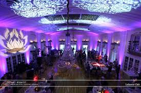 mn wedding venues lafayette club uplighting mn wedding dj instant request