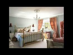 bedroom used furniture for sale owner regarding your house