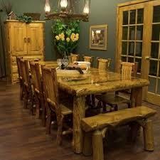 Rustic Dining Room Idea Best  Rustic Dining Rooms Ideas That - Rustic dining room decor