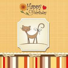 birthday card free u2013 gangcraft net