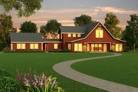 farm house design sweetlooking farm house design farmhouse plans houseplans