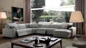 Stows Furniture Okc by Modern Furniture Okc With Design Hd Images 32418 Iepbolt