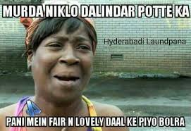 Funny Hyderabadi Memes - hyderabadâ hyderabadifacts â 935 answers 23197 likes askfm