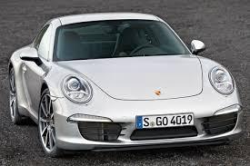 porsche 911 carrera gt3 rs 2016 porsche 911 gt3 rs market value what u0027s my car worth