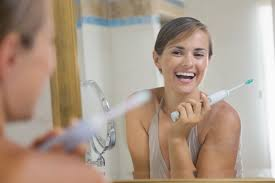 ask your dentist before any surgery seda dental