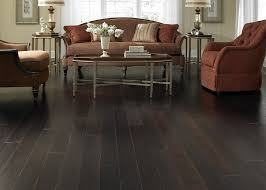 how to install bamboo click lock flooring bamboo design gallery