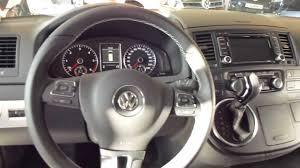 renault caravelle interior 2014 volkswagen t5 multivan partsopen