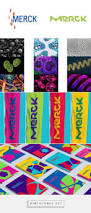 24 best merck images on pinterest germany logo and identity and