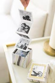 Gifts Ideas Best 25 Photo Gifts Ideas On Pinterest Photo Boxes Picture