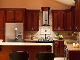 Custom Kitchen Cabinets Online Kitchen Furniture Order Kitchenets Online Wood Custom Assembled