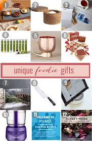 foodie gifts unique foodie gifts delish knowledge