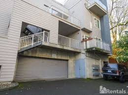 1 Bedroom Townhouse For Rent Houses For Rent In Portland Or 648 Homes Zillow