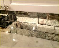 Mirror Backsplash Tiles by Biyakushop Net Page 6 Of 15 Backsplash Tile Biyakushop Net