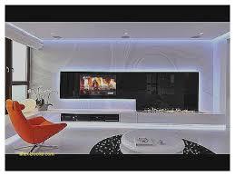 wohnzimmer gestalten modern wohnzimmer gestallten best of modern wohnzimmer gestalten alex