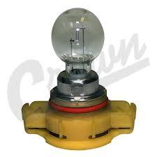 2012 dodge charger fog light bulb fog light bulb psx24w crown automotive sales co