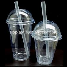 disposable cup disposable cup suppliers and manufacturers at