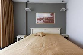 chambre gris perle chambre gris fonce et blanc idées de décoration capreol us