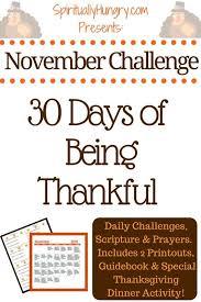 best 25 thankful scripture ideas on thankful bible