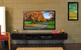 Tv Wall Mount Corner Tv Stands Wall Mount U2013 Flide Co