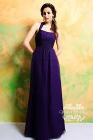 mcclintock bridesmaid dresses 146 best wedding dresses images on bridal collection