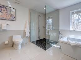 minimalist modern bathroom design ideas beautiful homes design in