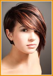 cropped hair styes for 48 year olds 29 best short hair images on pinterest short hair modern