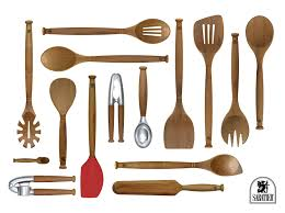 tyler maiman sabatier olive wood tools