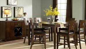 round dining room table with leaf table gorgeous round table for sale in kzn alluring round dining