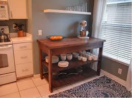 do it yourself kitchen island best 25 diy kitchen island ideas on build with do it