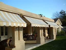 Patio Awnings Cape Town Solara Awnings