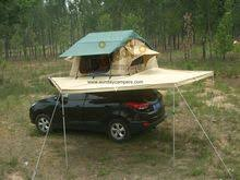 Diy Roof Rack Awning Diy Roof Top Tent Diy Awning Off Road Car Roof Awning Buy