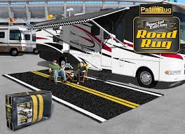 Awnings Accessories Motorhome Retractable Awnings Electric Rv Awning How To Fix Slow