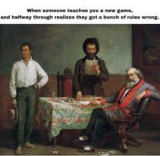 Ftfy Meme - from meme 2 you every man needs a shed boardgamegeek