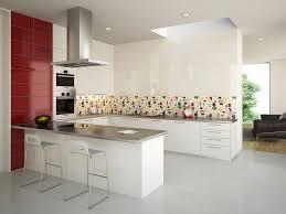 deco carrelage cuisine idee deco carrelage mural envoûtant decoration carrelage mural