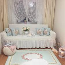 Home Decor Shabby Chic by New Modern Shabby Chic Living Room Ideas Decorating Ideas